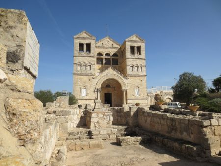 mount tabor single christian girls Top 10 christian sites at the sea of galilee mount tabor at 1,900 feet above archeologists discovered the ruins of an ancient city dating back to the iron.