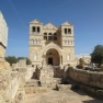 church_of_the_transfiguration_mount_tabor