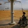 accessible-dead-sea-2