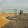 accessible-dead-sea