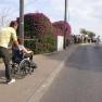 accessible-haifa-1