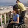 accessible-haifa-2