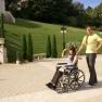 accessible-haifa
