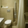accessible-hotels-3