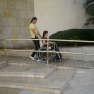 accessible-israel-1