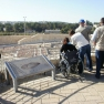 accessible-israel-11