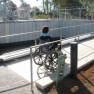 accessible-israel-5
