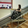 accessible-israel-6