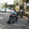 accessible-israel-7
