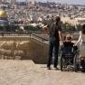 accessible-jerusalem
