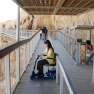 accessible-masada