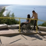 accessible-rosh-hanikra-1