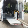 accessible-transport-1