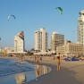 tel-aviv-top-10-beach-cities