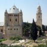 dormition_abbey
