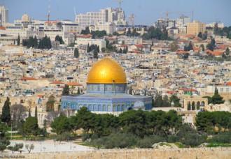 Jerusalem-Dead-Sea1