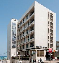Prima_Tel_Aviv
