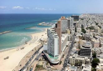 Tel-Aviv1
