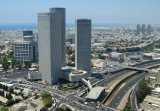 Tour-for-Teenagers-Tel-Aviv1