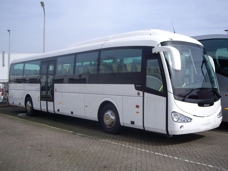 transport-SCANIA-Bus