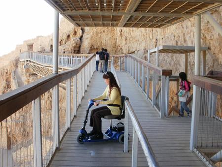8-day-Masada