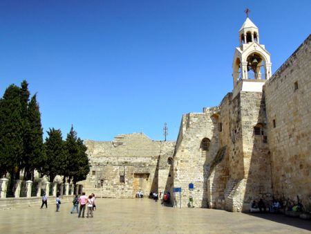 Church_of_the_Nativity_in_Bethlehem