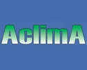aclima-exhibition-4115-logo-125x100