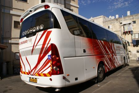 for-disabled-bus-mercedes-1