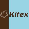 kitex_logo_neu_7335