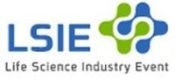 lsie-life-science-industry-event-20355-1