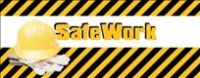 safework-exhibition-for-occupational-safety-and-hygiene-logo