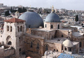 Pilgrimage-tourism
