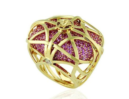 0706atelier-versace-jewelry3_fa