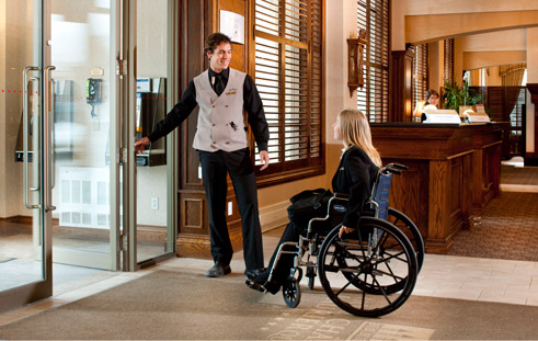 hall-wheelchair-accessible-hotel-room-hotel-chateau-laurier