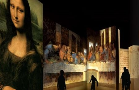 Da-Vinci-new