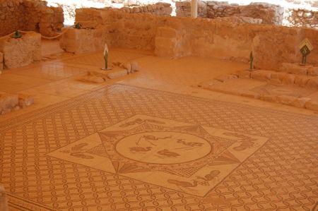 Ein_Gedi_Ancient_Synagogue