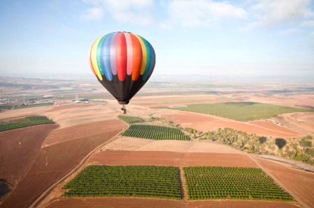Hot_air_balloon_flight