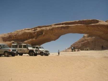 Jeep_tours_in_Mitzpe_Ramon