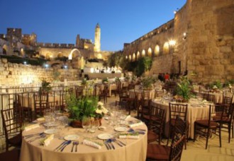 Jewish_wedding_tour_1