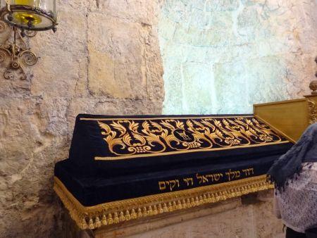 King_David's_Tomb