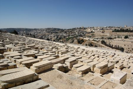 Mount_of_Olives_Jewish_Cemetery