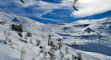 Ski_resort_on_Mount_Hermon