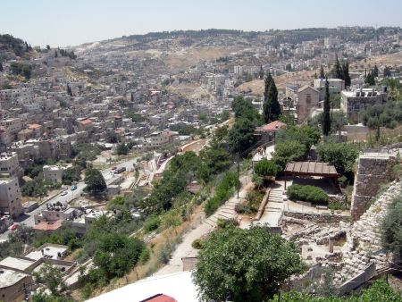 The_Kidron_Valley