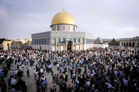 The_Temple_Mount