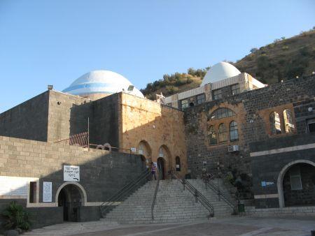 Tomb_of_Rabbi_Akiva_in_Tiberias