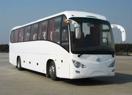 34-seater-bus