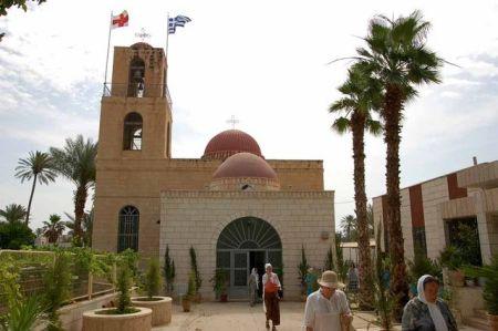 Greek_Monastery_of_the_Prophet_Elisha