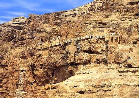 Monastery_of_the_Temptation_in_Jericho