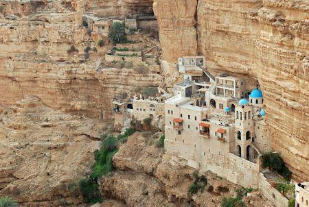 St_Georges_Monastery_Wadi_Qelt