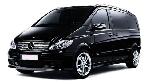 mercedes-viano-new